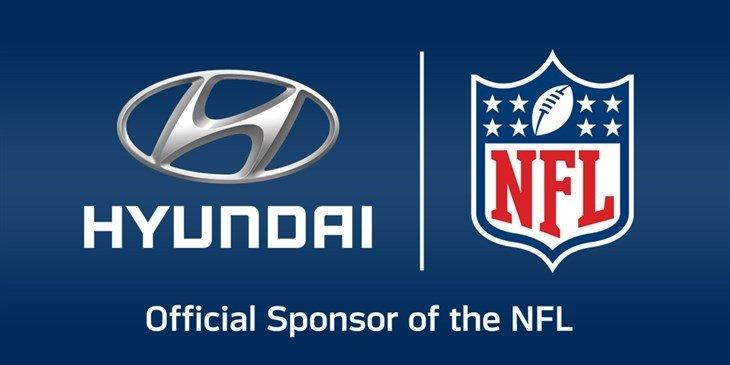 hyundai-sponsors-nfl-