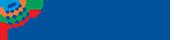logo pepsico UEFA CHampions league