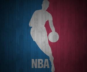 LA NBA première ligue sportive à dépasser le milliard de vues sur Vine – Découvrez le TOP 10 des #NBAVINE