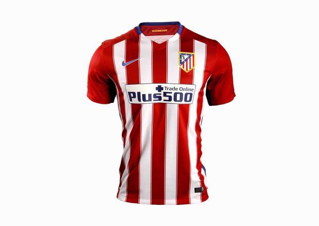 atletico madrid sponsor