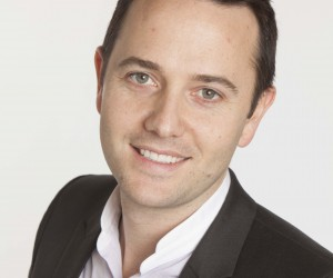 Interview – Sébastien Guyader, Responsable Marque & Sponsoring BNP Paribas