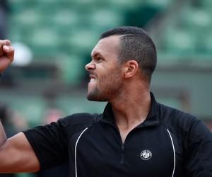 1/2 Finales Roland-Garros – Le point sur les équipementiers