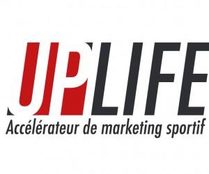 Offre de Stage : Assistant(e) Marketing et Communication – UP LIFE