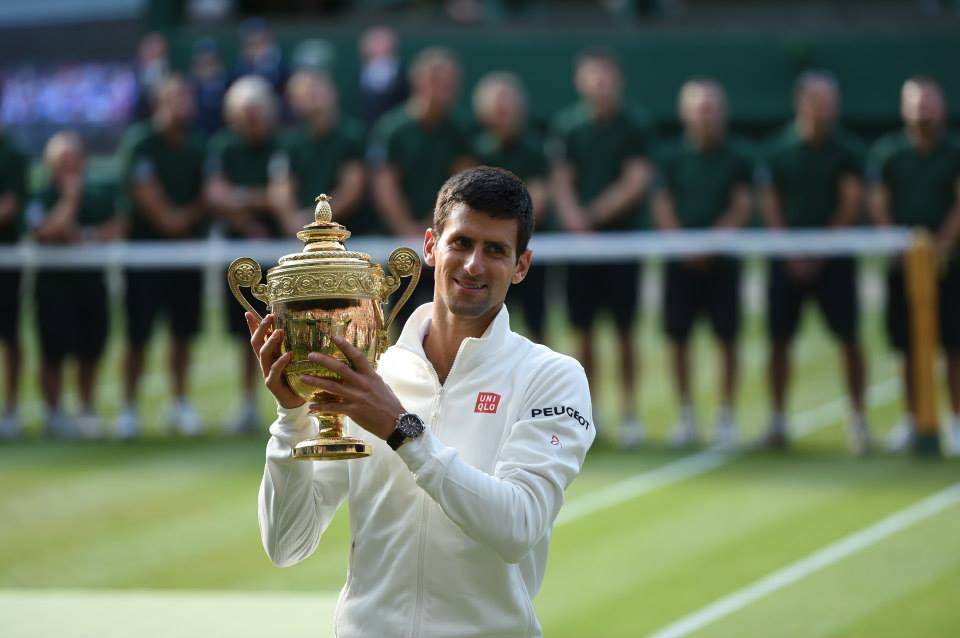 photo combien gagne le champion de wimbledon