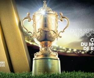 Coupe du Monde de Rugby 2015 – Le dispositif de TF1 promet une expérience enrichie