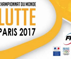 Entre 100 000€ et 200 000€ déboursés par le Crédit Mutuel pour devenir partenaire-titre des Championnats du Monde de lutte 2017
