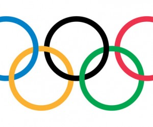 Airbnb futur Partenaire TOP du CIO et sponsor des Jeux Olympiques jusqu'en 2028 ?