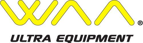 """Résultat de recherche d'images pour """"waa logo"""""""