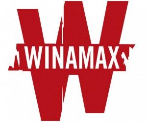 Sponsoring – Un nouveau club de Ligue 1 sponsorisé par Winamax
