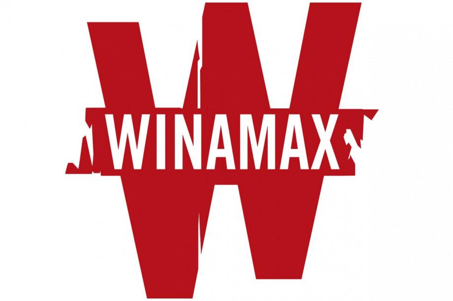 Winamax partenaire officiel de l 39 olympique de marseille - Logo de l olympique de marseille ...