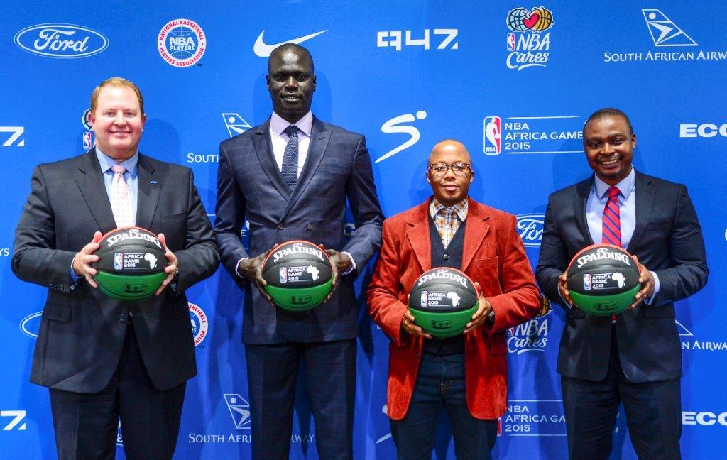 Watch Nba Finals On Kodi | Basketball Scores