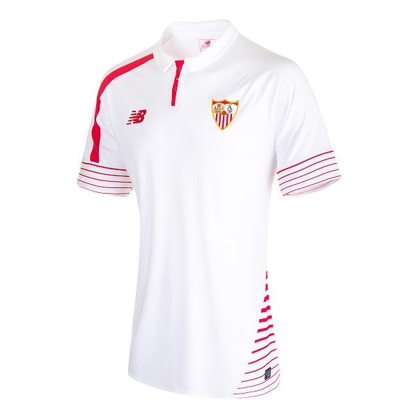 Maillot Extérieur Sevilla FC vente