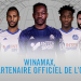 winamax partenaire officiel OM