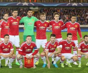 adidas, Nike, Puma… Quel équipementier habille le plus de clubs pour l'UEFA Champions League 2015/2016 ?