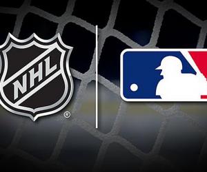 La NHL s'associe à MLBAM (baseball)
