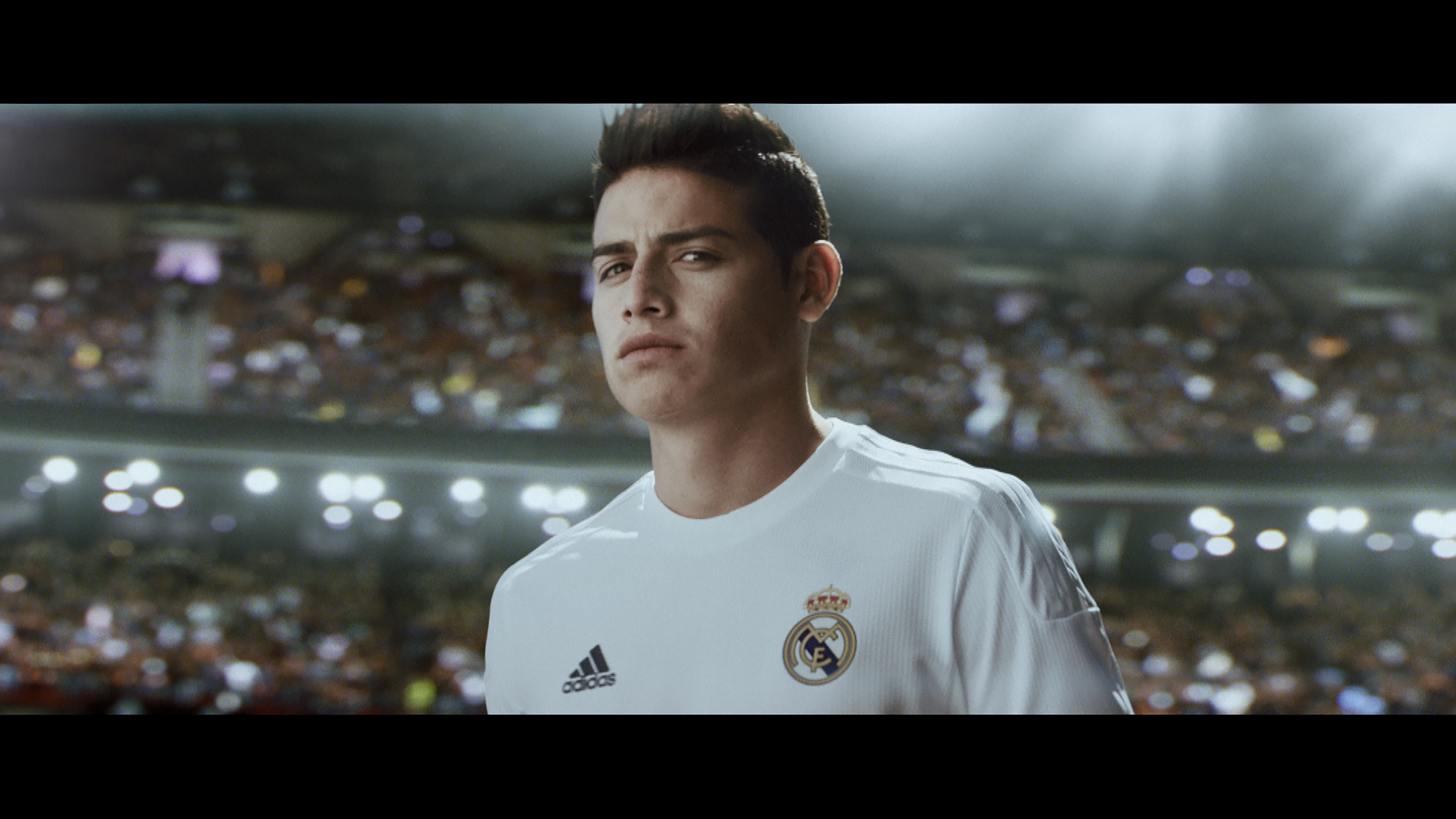 create your own game adidas rodriguez