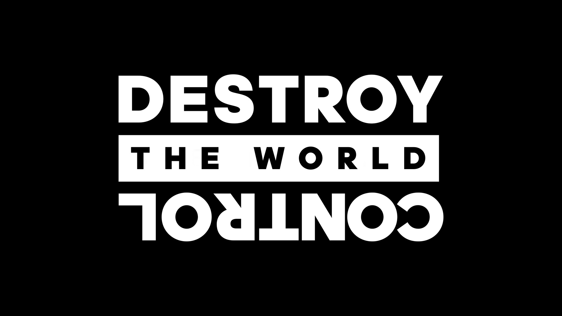 destry-the-world (2)