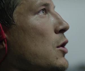 Beats by Dre met en scène François Trinh-Duc et sa non-sélection en Equipe de France pour la Coupe du Monde de Rugby