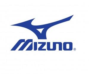 Offre Emploi : Technicien Représentant «secteur Ouest» – Mizuno