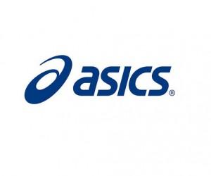 Asics – Un Chiffre d'Affaires qui souffre des effets de change