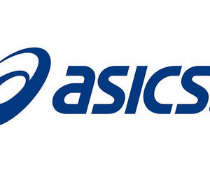 Offre Emploi : Assistant Store Manager – ASICS