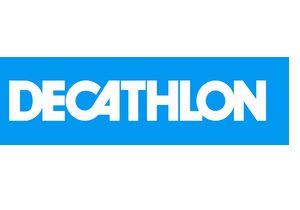 Offre Emploi (CDI) : Responsables de Rayon futurs Directeurs de magasin – Décathlon