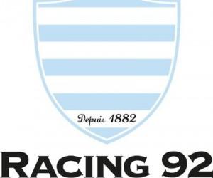 Offre de Stage : Contrôleur de Gestion – Racing 92