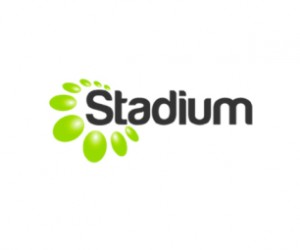 Offre de Stage : Assistant(e) Project Manager – STADIUM