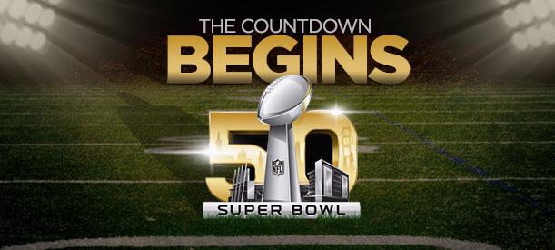 superbowl50_banner_3