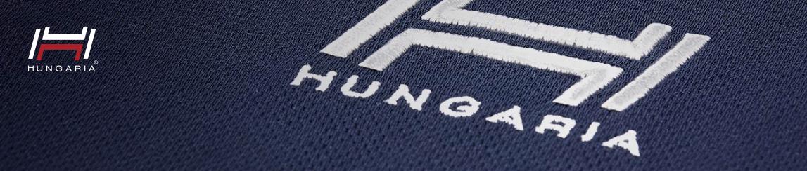 Hungaria Logo