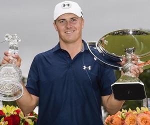 Golf – FedEx prolonge son partenariat avec le PGA Tour jusqu'en 2027 pour la FedEx Cup