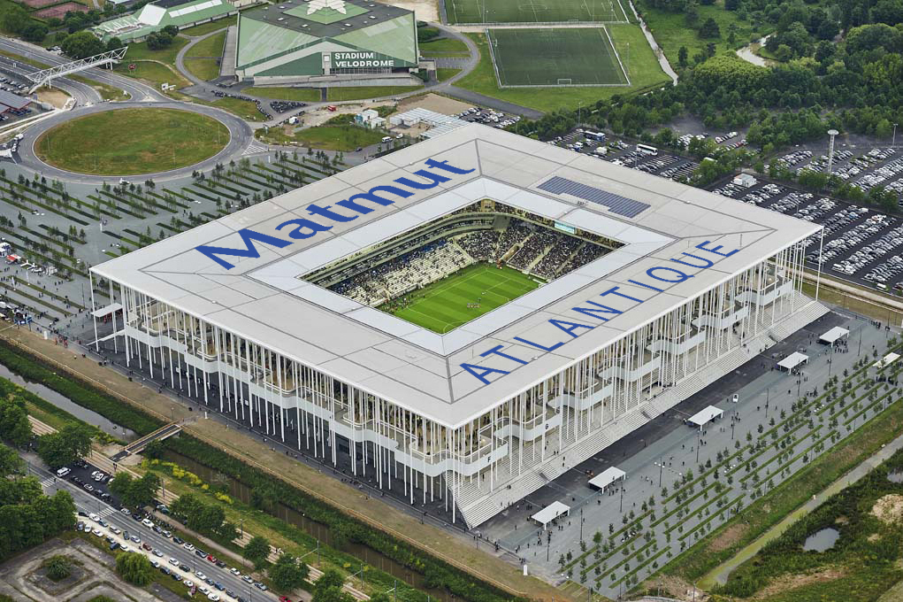 [Match] 10e journée : bordeaux - asse Matmut-Atlantique-stade-bordeaux-Naming