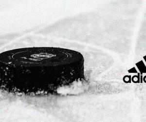 La NHL officialise son partenariat avec adidas et nie l'arrivée de la publicité sur les maillots… pour le moment