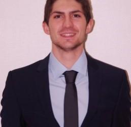 A recruter : Julien Ramon – Assistant Chef de Projet (CDD, Stage – Année de césure)