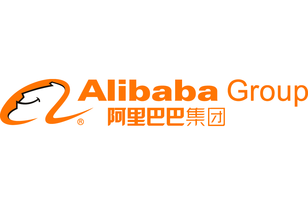 alibaba sports group