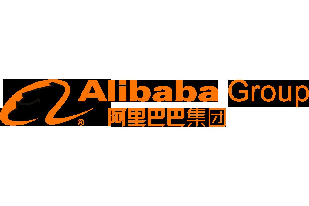 comment alibaba veut transformer l 39 industrie du sport en chine avec alibaba sports group. Black Bedroom Furniture Sets. Home Design Ideas