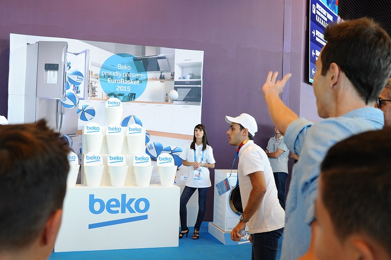 beko eurobasket 2015