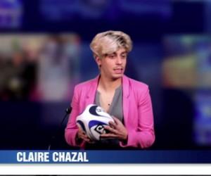 TF1 VS Canal+, la bataille de l'image est lancée autour de la Coupe du Monde de Rugby !