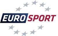 Offre alternance / stage :  Assistant(e) Promotion et Partenariats – EUROSPORT