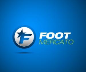 Comment Foot Mercato fait exploser ses audiences grâce au Mercato Estival