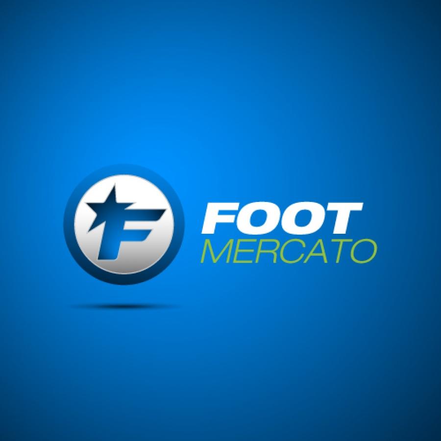 Comment Foot Mercato fait exploser ses audiences grâce au ...