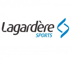 Offre de Stage : Assistant(e) Marketing B2B – Lagardère Sports (Olympique Lyonnais)
