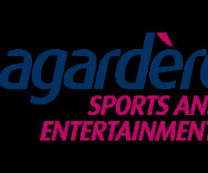 Agence – Lagardère Sports and Entertainment va changer de nom dans les jours à venir