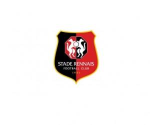 Offre de Stage : Assistant(e) commercial(e) Séminaires – Stade Rennais FC