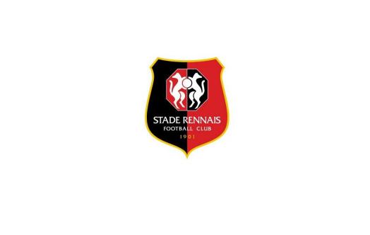 Offre de stage assistant commercial et v nementiel - Logo stade rennais ...