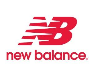 Offre de Stage : Assistant(e) Sports Marketing – New Balance