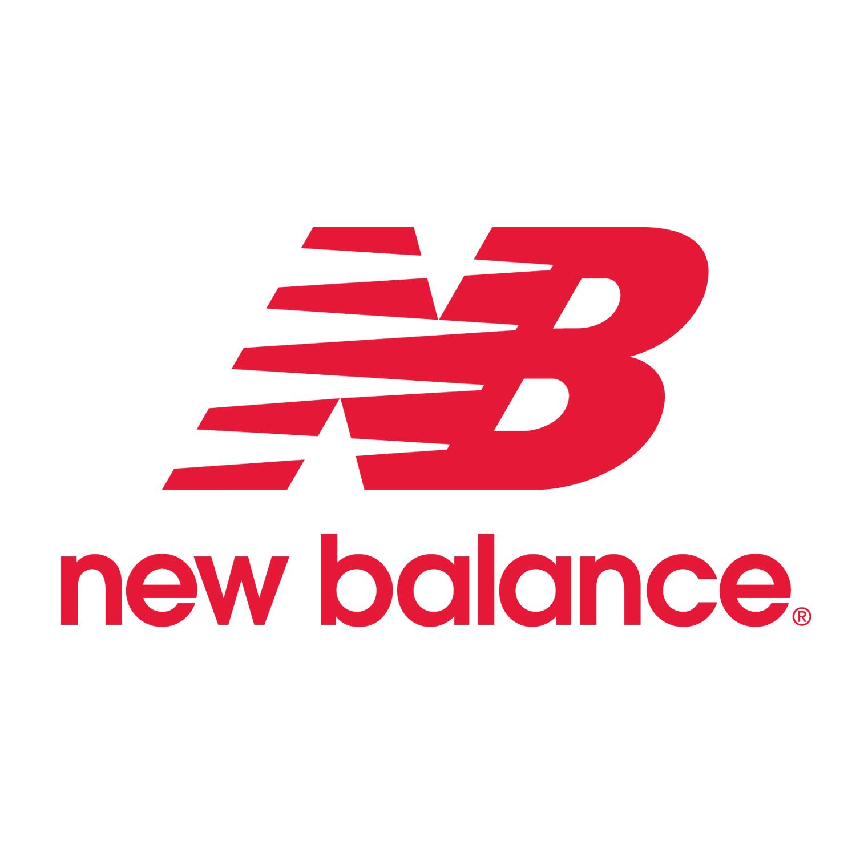 bon plan new balance