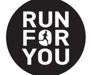 Offre de Stage : Attaché Commercial – RUN FOR YOU (salon EcoTrail Paris & Ultra-Trail)