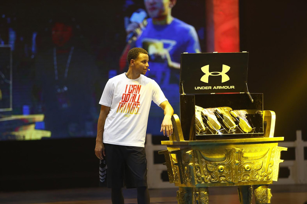 under-armour-stephen-curry-road-show-china-recap-40