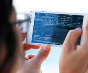Facebook poursuit sa stratégie de diffusion d'évènements sportifs en live avec la Formula E